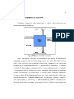 balance de enrgia.pdf