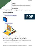 3-toolbox