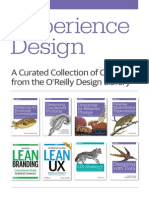 Design Systems Software Design Pattern Graphic Design