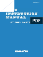PT PUMP.pdf
