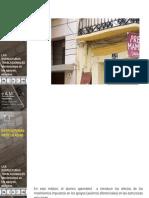 Estructuras_traslacionales_asientos
