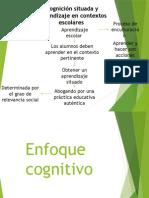 Enfoque Cognitivo Producto 1