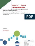 16. Actividad 15 Diagrama Reglas Del Taller Pag.88