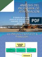 Cap.I Analisis del PP.ppt