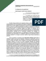 3_Los Acontecimientos Civilizatorios y La Arquitectura (1)
