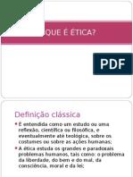 O+que+e+etica