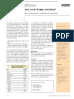 Por que aumentan las fosfatasas alcalinas.pdf