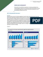 handbook for oleochemical in industries