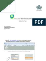 5 pasos para verificar mis calificaciones en SOFIA.pdf