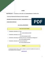 _Aviso_MATRICULAS_REGIMES_2014-15