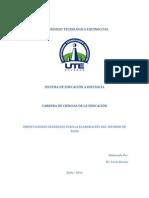 Modulo para elaboracion de tesis actualizado marzo 2012.pdf