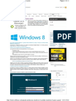 manual-instalacion-windows-8-instalar-wi.pdf