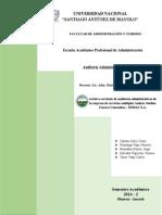PRACTICA_GRUPAL N°02_ARCHIVO CORRIENTE