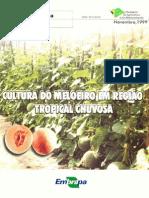 Cultura do meloeiro e região tropical chuvosa.pdf