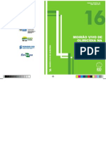 Moirão-Gliricidia-Pesagr0-manual16_completo.pdf