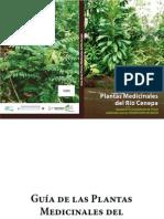 Preparados medicinales.pdf