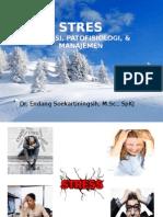 STRES-1
