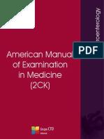 Usmle 01 1415 Manual Dg