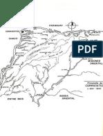 Chiaramonte, José, La Cuestión Regional en El Proceso de Gestación Del Estado Nacional Argentino