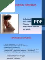 142775094-hiperemesis-grava-dica-130703120638-phpapp02