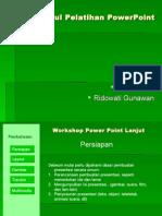 workshop-power-point-lanjut.ppt