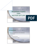 Besaran_Satuan_0.pdf