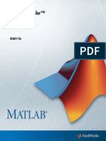 MATLAB Coder Users Guide.pdf