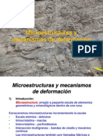 Microestructuras