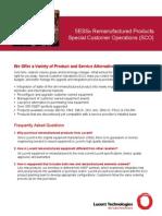 SCO_5ESS_Brochure_External_06.pdf