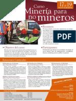 mineriaparanomineros