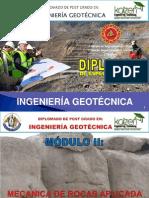 c 01 Formacion de Rocas en La Geologia Del Peru