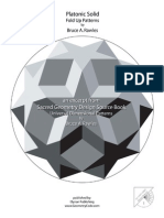 SGDS-Platonics.pdf