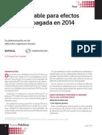 D_DPP_RV_2014_044-A1