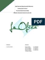 Trabajo de La Oferta.pdf
