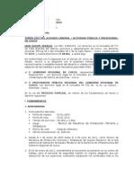DEMANDA-EN-PROCESO-CONTENCIOSO-ADMINISTRATIVO.doc