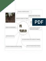 ALVARADO CASIMIRO CLAUDIA GPE., RAMÍREZ AVILA MELANY BETSABÉ, RODRÍGUEZ REYES CLAUIDIA FERNANDA y ROMERO GALLEGOS SOFIA