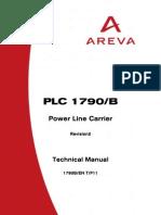 PLC 1790B-EN-T-F11