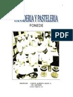 MEMORIAS   FONEDE PANADERIA Y PASTELERIA.doc