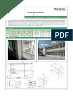 Catalogo de Estructuras 2014(1)
