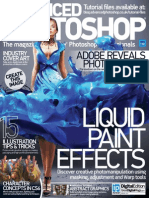Advanced Photoshop - Issue 110, 2013.pdf