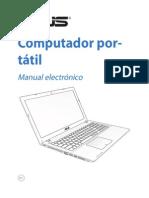 Pg Emanual x550la Lb Lc Ver7926 (1)