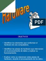 Presen 2 Hardware T2