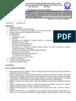 Plenaria Jueves 28 de Marzo 2013 Autorizada