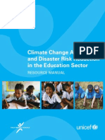 UNICEF-ClimateChange-ResourceManual-lores-c.pdf
