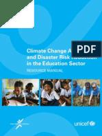 UNICEF-ClimateChange-ResourceManual-lores-c.pdf