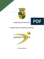 Adm Publica_final