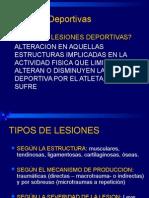 1429924903.Lesiones Deportivas (4)