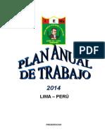 Patma 2014
