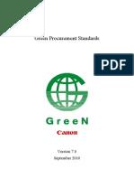 green_v7_0_en
