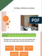 PRINSIP & ETIKA PENGUCAPAN AWAM.pptx